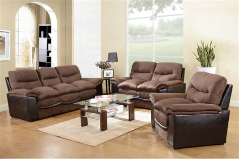 Buy Sofas With Bad Credit by Living Room Furniture Bad Credit 28 Images Loans For