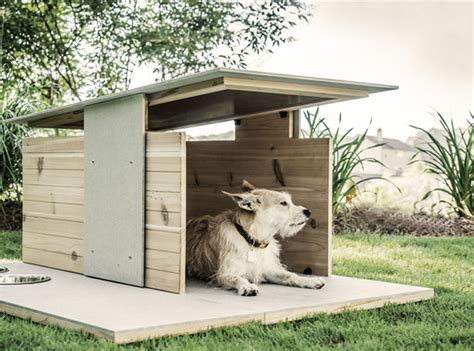 designer dog houses top 10 designer dog houses