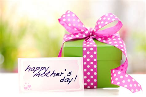 best mothers day gifts top 10 mother s day gift ideas 2017 mothers day gift ideas