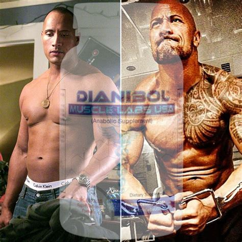 supplement used by actors supplements used in 187 steroids used