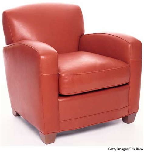 chair definition club chair dictionary definition club chair defined