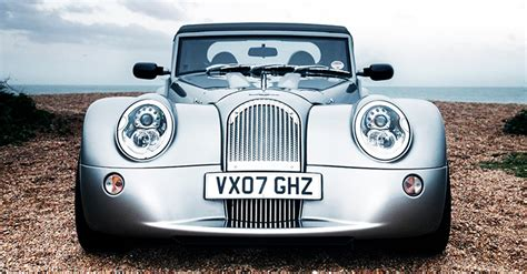 british luxury cars of 1784420646 top 10 british luxury car brands 1 will blow your mind with pictures