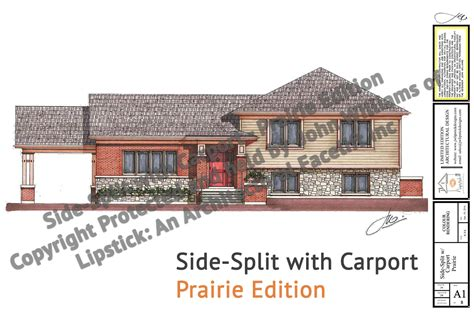 side split floor plans side split house plans house plan 2017