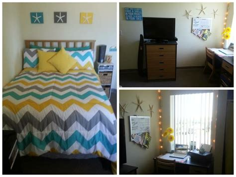 ucf rooms ucf decorating contest chevron ucf