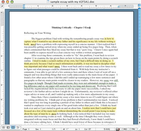 research paper writing service reviews research paper writing services reviews christiane