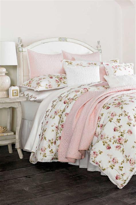 luxury comforters sets bedding duvet covers comforters luxury bedding sets