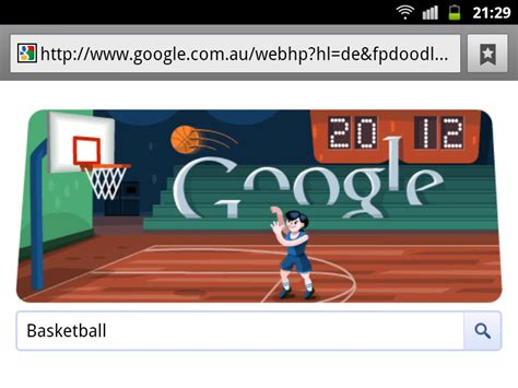 how to hack doodle basketball doodle basketball