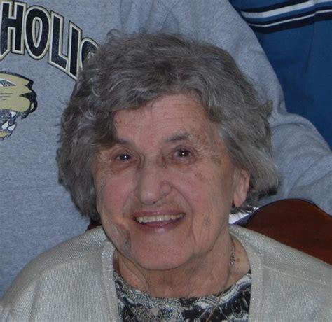 Mosers Funeral Home by Catherine Golinowski Obituary Warrenton Va Moser