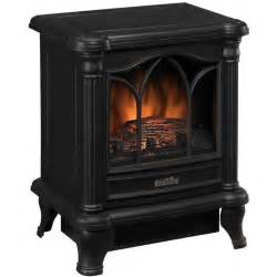 fireplace propane heater best 25 ventless propane fireplace ideas on