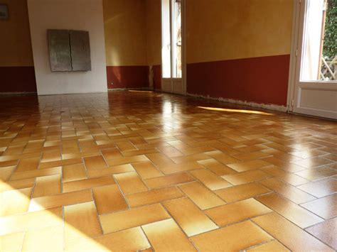 Renover Une Salle De Bain 417 by Carrelage Cerabati Ancien Ub19 Jornalagora