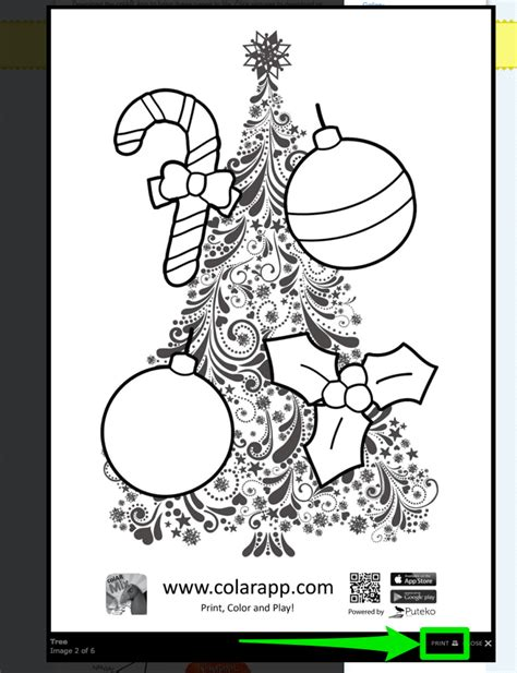 colar app coloring pages free colar mix pages coloring pages