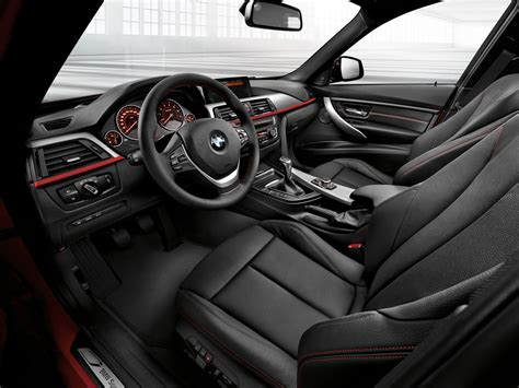 3 Series Interior by 2012 Bmw 3 Series Touring Interior 2 1280x960 Wallpaper