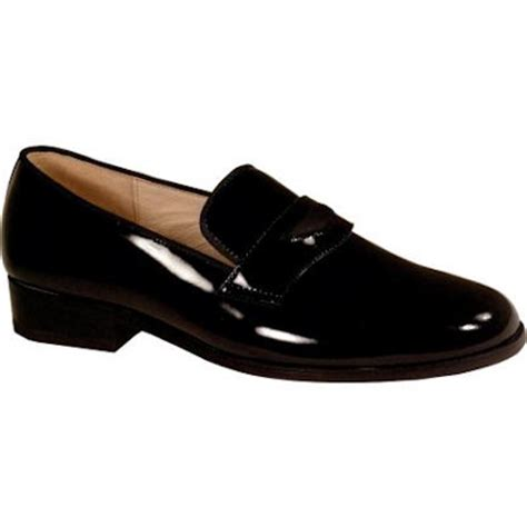 shoes with tuxedo david s formal wear siena tuxedo shoes
