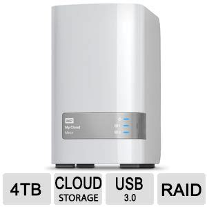 Hardisk External Wd Mycloud 4tb Personal Storage Hdd wd my cloud mirror 4tb personal cloud storage safe storage anywhere access