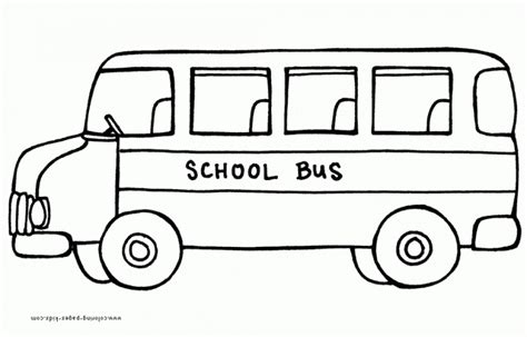 printable school bus dot to dot get this printable school bus coloring pages 7ao0b