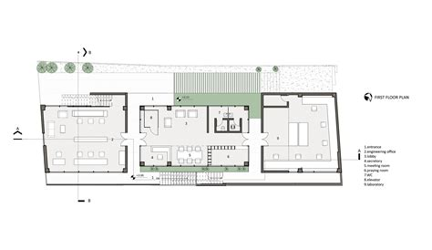 rieber terrace floor plan 100 longitudinal floor plan function venues survey