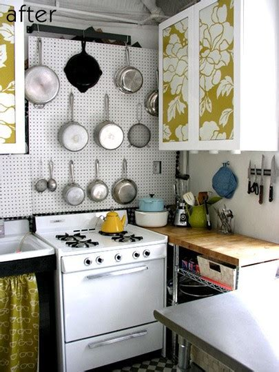 organizing a small kitchen creative ways to organize a small kitchen for home