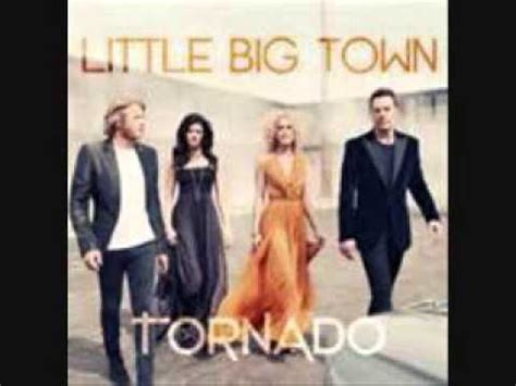 big town your side of the bed lyrics