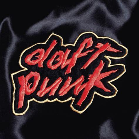 daft punk homework songs homework by daft punk on spotify