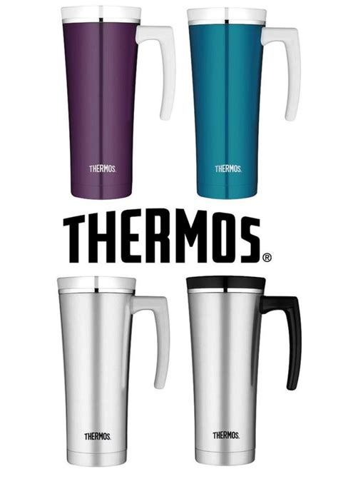design thermo mug 61 best thermos images on pinterest drink bottles food