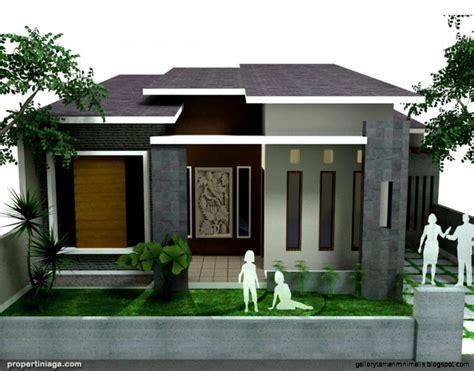 desain balkon minimalis terbaru rumah model minimalis terbaru gallery taman minimalis