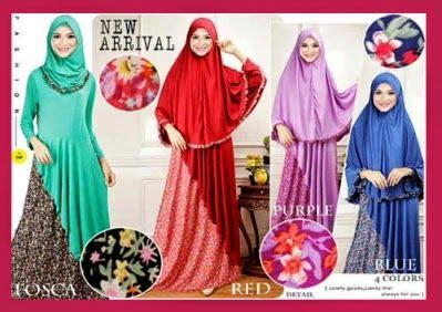 Maxi Bahan Jersey Bergo 60 best shazia collection images on collection