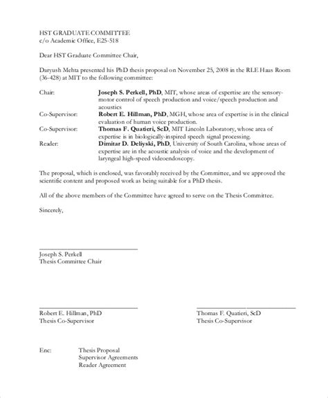 Uccs Mba Schedule by 56 Exles Pdf