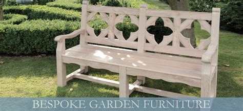 Handmade In Cornwall - mclaughlin furniture bespoke furniture handmade in cornwall