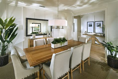 formal dining room wall finishing in style elevating your dining room