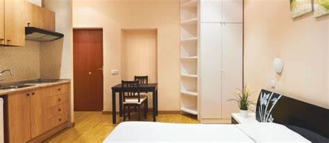 taxe d habitation et location meubl 233 e 233 tudiante e r