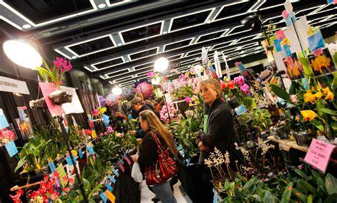 Northwest Flower And Garden Show Connecticut Post Nw Flower And Garden Show