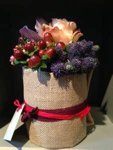 rosalba fiori san valentino 2014 quot l non ha confini quot fai gli