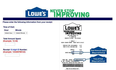 top 28 lowes flooring department number lowes opelika