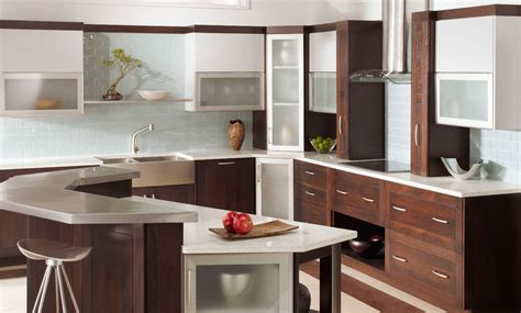 kitchen craft cabinets prices furniture appealing innermost cabinets for your kitchen