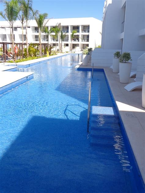 swim up rooms all inclusive resorts platinum yucatan princess in mexico swim up rooms adults only all inclusive mexico