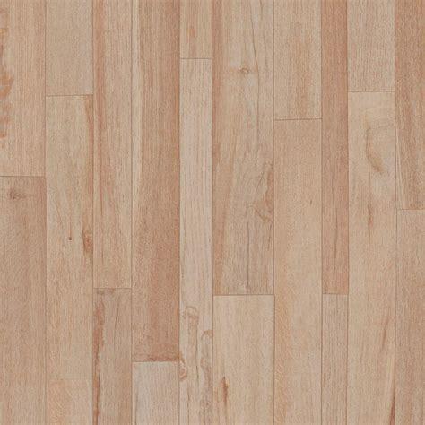 piso madeira piso modelo madeira ceramico 54x54 dura lote 97 metros