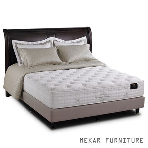 Sofa Termurah Mattress Topper Jakarta Sofasofa Bed Mattress Pad Wonderful Sofa Bed Mattress Pad Sofa Bed