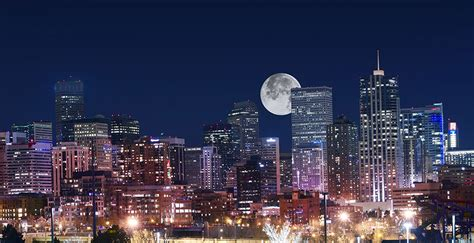 Real Property Records Denver Your Denver Real Estate Specialist Hunke
