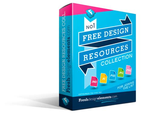 free design resources 2015 20 awesome hand drawn fonts for personal design fde