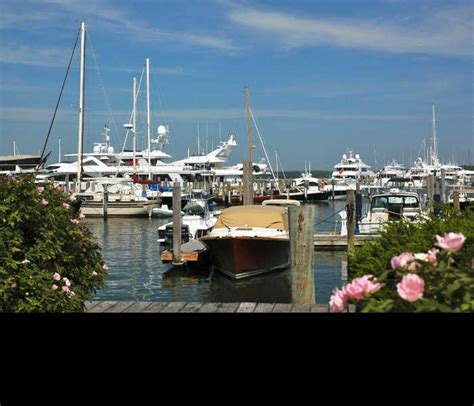 dock house sag harbor dock house sag harbor 28 images the 10 best family restaurants in the htons