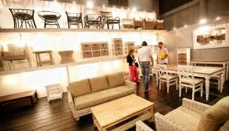 furniture industry furniture industry to promote furniture indonesia
