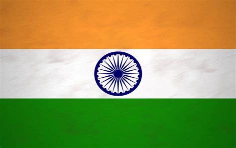 desktop wallpaper indian flag india flag wallpapers 2016 wallpaper cave