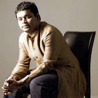 ar rahman jai ho tamil mp3 download tamilmp3 slumdog millionaire tamil movie songs free download