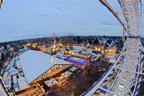 Bewerbungsformular Hochheimer Markt Entdeckt Die Veranstaltung Hochheimer Markt 2015 In