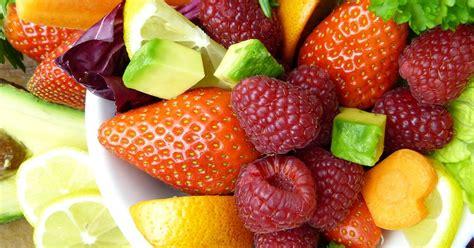 alimentazione senza glutine e latticini 5 ricette per degli spuntini vegetariani senza glutine e