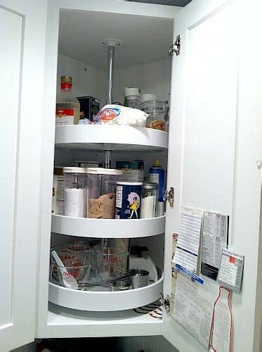kitchen cabinets andrea dekker