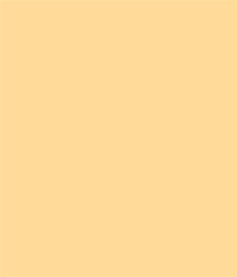 images of the color toffee buy asian paints royale aspira milk toffee online at low