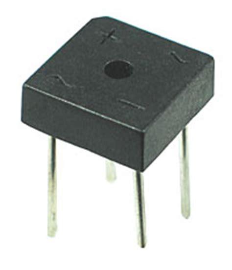 diode bridge 10a br1010 br1010 8a 1000v wave bridge rectifier