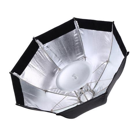 cheap umbrella lighting kit online get cheap speedlight softbox kit aliexpress com