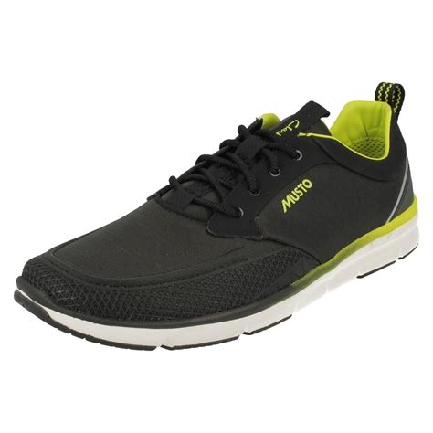 clarks sports shoes mens clarks sports shoes orson lite ebay
